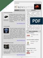 India Transport Portal Newsletter - October, 2011
