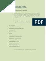 Lectura_de_la_Realidad_C1[1](1)