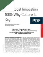 Booz&Co Innovation 1000 Advance Copy for-marketing-Only2