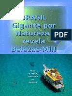 BelezasdoBrasil[1][1][1]