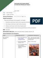 RPH DST THN 2- 5.1.5 - 5.18