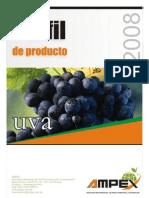 perfil-uva