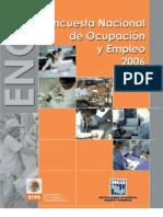 Enoe2006
