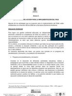 Estrategias_Accion_PIGA