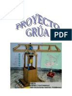 PROYECTO_GRÚA