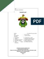 M._HIDAYATULLAH_NUR_H11111015_KLP_1_MATH_TUGAS_PRAKTIKUM_HARDWARE