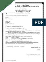 surat undangan(utama)