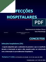INFEC__O_HOSPITALAR