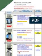 Associacoes No Judiciario Geral Bancoop