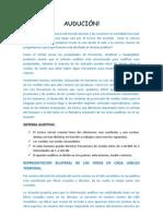 exposicionNEUROFISIOLOGIA_(Resumen)__2