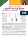 Article Bio Mat