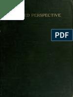AppliedPerspective - Longrich