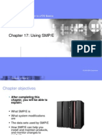 Chapter17 Using SMPE