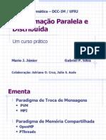 ProgPar