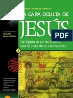 Mariano Fernandez - El Mito de Isis y Osiris