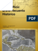 NodoPR Presentacion Chiapas (Mrc)