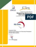 CSI Chile - English FINAL