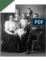 Sam Nelson Family