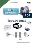 Manual de Antenas Wi Fi