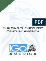 IGo America Overview PDF