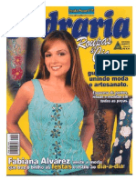 BordadosEmPedrariaRoupas&CIA
