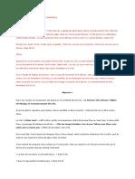 6.Reponse Aux Arguments Des Chretiens