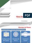 Creación_de_Planos_en_2D-22690472