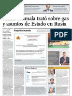 EL COMERCIO-7.7.11-PAG. A6