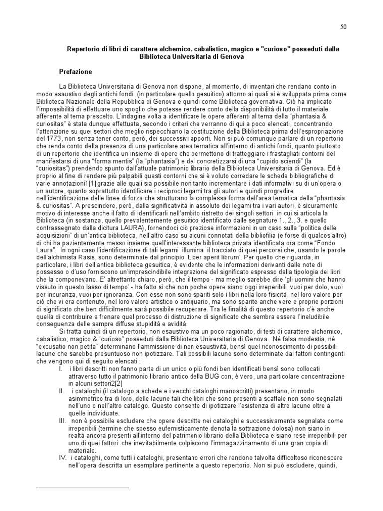 Repertorio alchemico 49dde33f4cee
