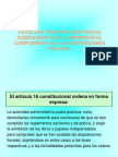 derecho-fiscal-1233764123941013-1