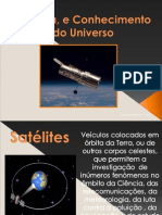 7.Ppt.prof.6.Tecnologia.espacial