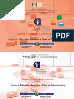 Ts Elem. Amovibles y Fijos No Estructu. Mod.4 Eafe Web