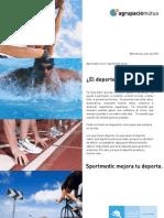 110621_carta Sport Medic Socios Salud1_ESP40
