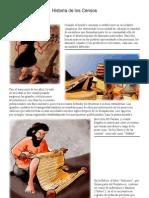 historia_censos