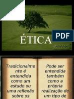 Slide Etica