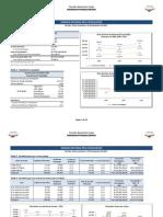 2010-dadosestatisticos