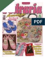RevistaBordadosEmPedrariaAcessorios25