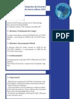 informações+encontrão3