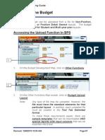 Duke_BPS Upload Instructs