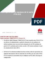 to Del PTN 910 Con El Web LCT Ver4