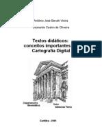 Cartografia_Conceitos