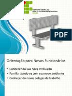 modelo IFPB