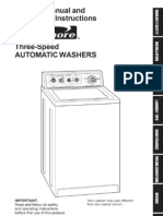 Kenmore_washer_11026904691