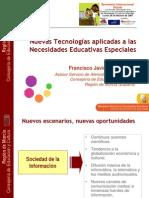 Seminario_TIC en Educac 2