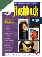 Edição 06 - Flashback Musical