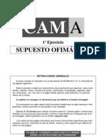 examen_a