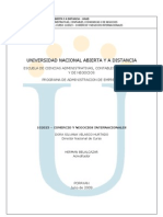 Microsoft Word - Modulo - Contenido Didactico