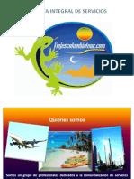 preentacionportafolio-100310231909-phpapp01