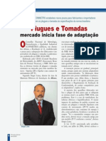 Plugue_e_tomada