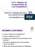 1_CAPÍTULO 3 - Registro de operações decorrentes do